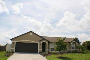 3234 Lakeland Ave SW, Palm Bay, FL 32908