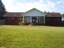 106 Old Dolph Rd, Calico Rock, AR 72519