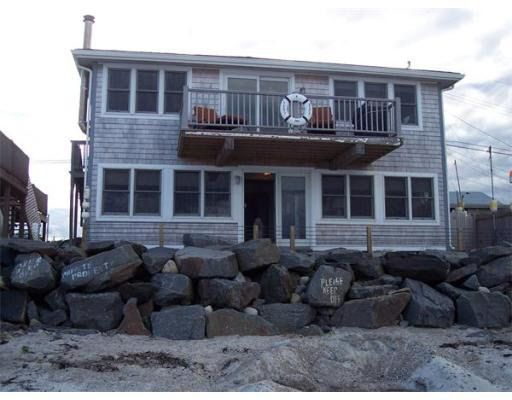 85 G Taylor Ave Plymouth Ma 02360