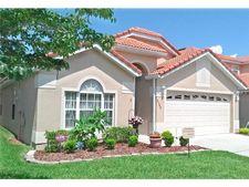 5360 Watervista Dr, Orlando, FL 32821