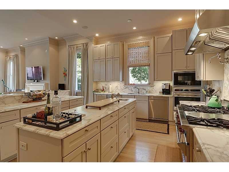 1214 nashville ave new orleans la 70115 for Kitchen design 70115