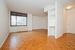 2 S End Ave Apt 4w, New York, NY 10280
