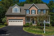 42980 Coolspring Ln, Ashburn, VA 20147