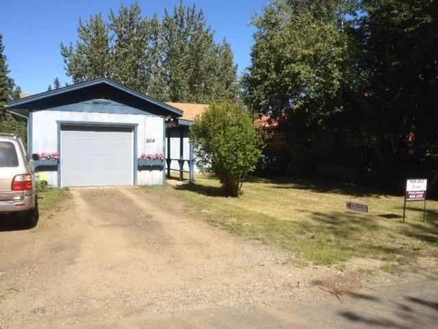 1604 Southern Ave, Fairbanks, AK