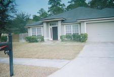 2975 Bright Eagle Dr, Jacksonville, FL 32226