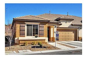 2400 Sky Watcher St, Henderson, NV 89044