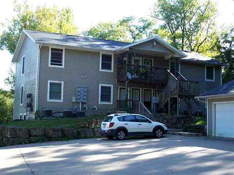 610 612 Elk St, Galena, IL 61036