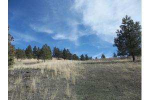 35 Hideaway Ln Unit Lot 61, Cascade, MT 59421