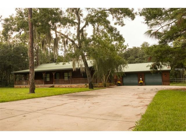2210 county road 243f wildwood fl 34785 home for sale