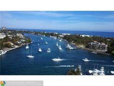 2639 N Riverside Dr Apt 1401, Pompano Beach, FL 33062