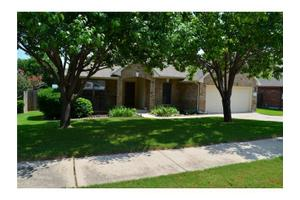 719 Botany Bay Cir, Pflugerville, TX 78660
