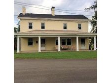 7938 E Mill Rd, Whitewater Township, OH 45041