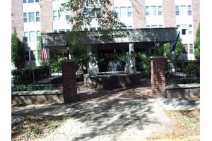 101 S Hanover Ave Apt 2b, Lexington, KY 40502