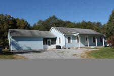 743 Sharps Chapel Rd, Sharps Chapel, TN 37866