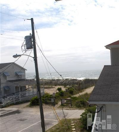 12 Charlotte St E Wrightsville Beach Nc 28480