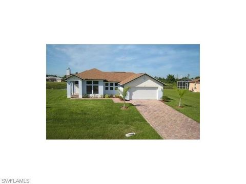 3933 18th St W, Lehigh Acres, FL 33971