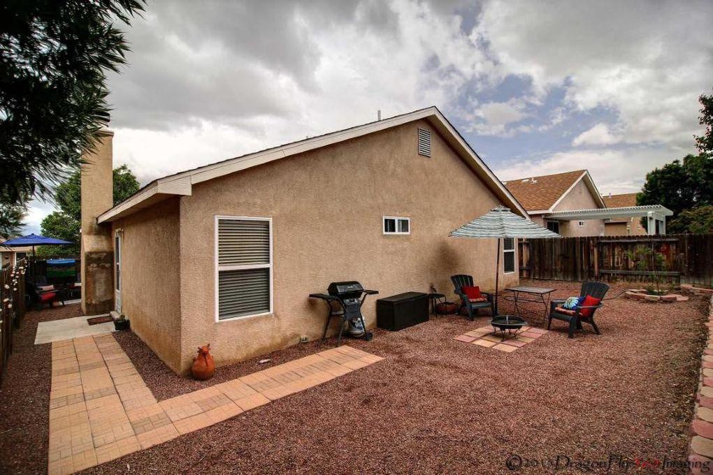 2309 Muir Dr Nw, Albuquerque, NM 87120 - realtor.com®