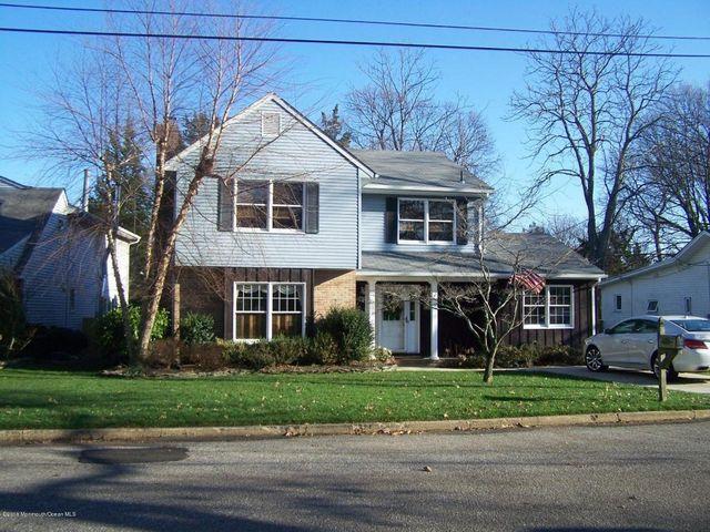 1312 Cottage Pl Point Pleasant Nj 08742