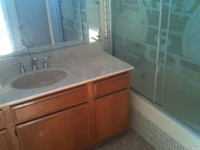 New Bedford Dr Vallejo CA Realtorcom - Bathroom remodel vallejo ca