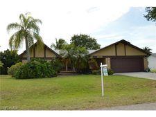 3330 Se 11th Ave, Cape Coral, FL 33904