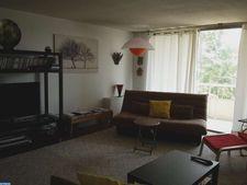 100 West Ave Unit 413, Jenkintown, PA 19046