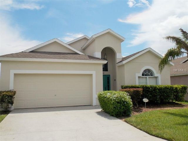 963 corvina dr davenport fl 33897 home for sale and