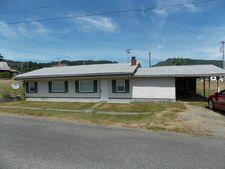 101 Washington St, Mineral, WA 98355