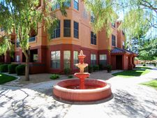 14950 W Mountain View Blvd Apt 4311, Surprise, AZ 85374