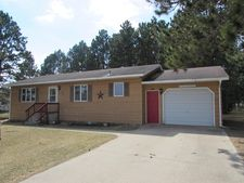 1021 Patricia Ln Nw, Bagley, MN 56621
