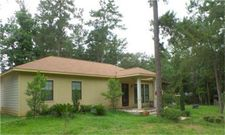 24831 Country Oaks Blvd, Montgomery, TX 77316