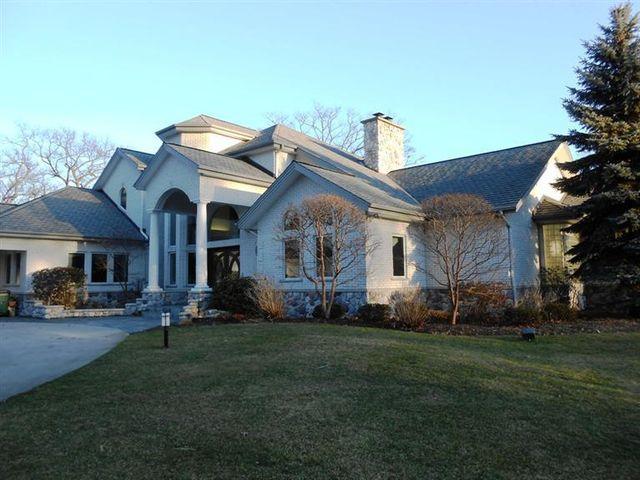 Rental Homes In North Muskegon Mi