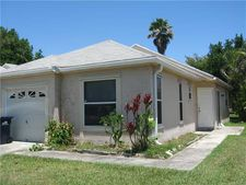 917 Sw 7th Pl, Florida City, FL 33034