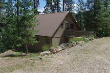 50 Summerset Rd, Garden Valley, ID 83622