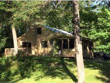 1536 Garfield Rd, Hyde Park, VT 05655