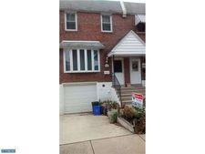 3632 Genesee Pl, Philadelphia, PA 19154