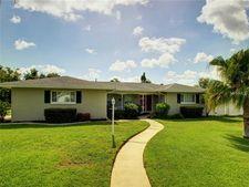 1101 Woodside Ave, Clearwater, FL 33756