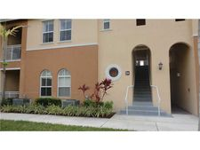 10012 Nw 7th St Unit 204, Miami, FL 33172