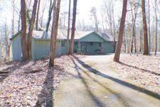 1756 Timber Trl, Cookeville, TN 38501