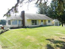 127 Replogle School Rd, New Enterprise, PA 16664