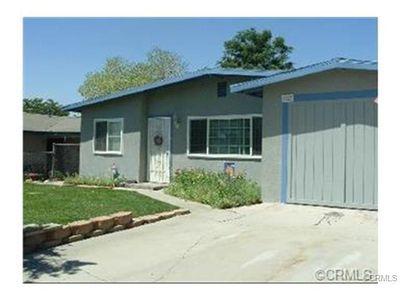1263 N Phillips St, Banning, CA 92220