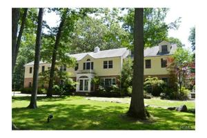 46 White Birch Rd, Pound Ridge, NY 10576