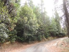 15 Martin Hill Ln, Berry Creek, CA 95916