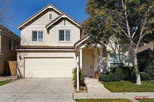 2319 Teelynn Ave, Santa Maria, CA 93458
