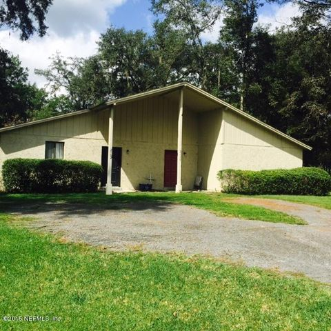 2100 cornell rd middleburg fl 32068 home for sale and