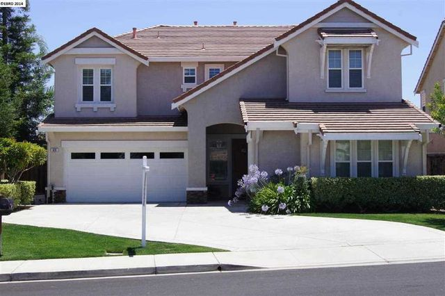 820 riviera ct brentwood ca 94513 home for sale and for Homes for sale brentwood california