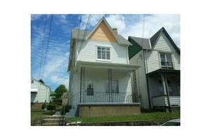 661 Dow Ave, Carnegie, PA 15106