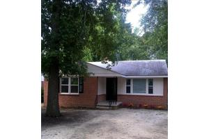 801 Tremont Ave, Columbia, SC 29203