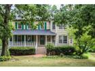 1906 Boardman Lane, Richmond, VA 23238