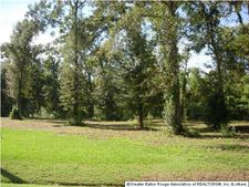 4101 Dickinson Rd, Lakeland, LA 70752