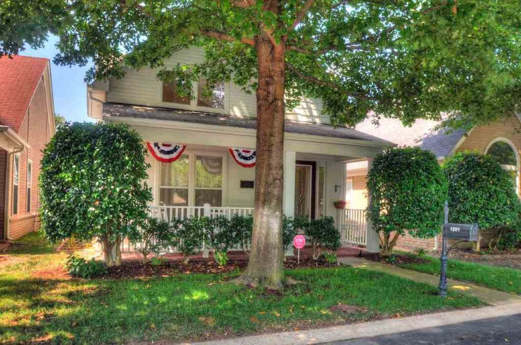 Homes For Sale Mud Island Memphis Tn